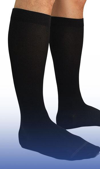 мъжки чорапи