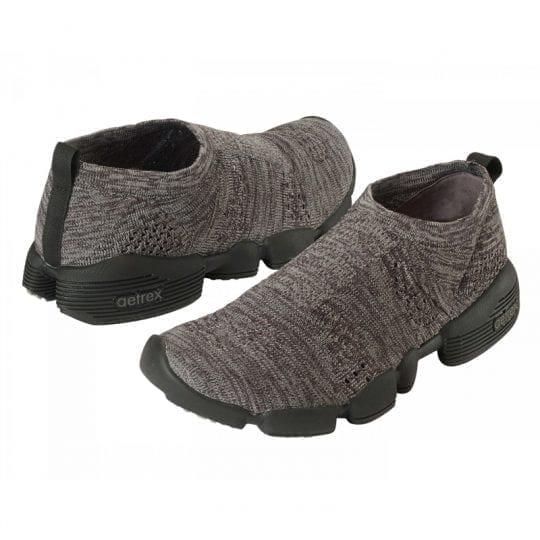 Мъжки обувки Modpod
