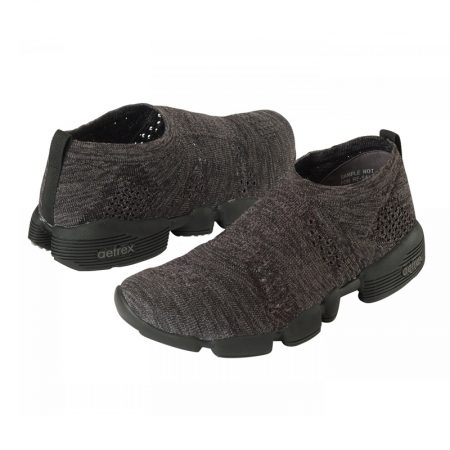 MODPOD KNIT CHARCOAL