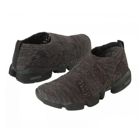 Дамски обувки Modpod