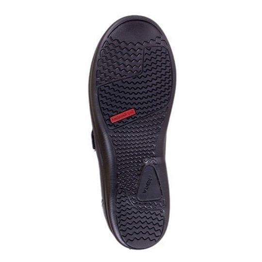 Дамски обувки Apex ортопедични