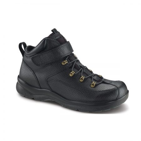 Apex Ariya Hiking boots black
