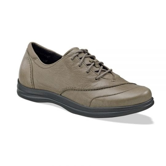 Дамски обувки Apex терапевтични