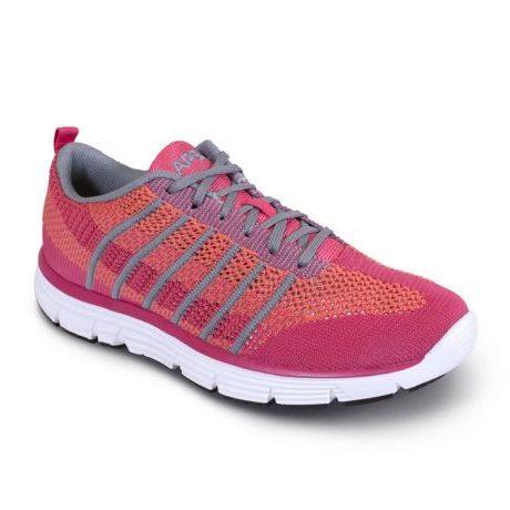 Дамски обувки Apex спортни