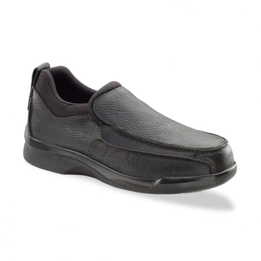 Мъжки обувки Apex терапевтични