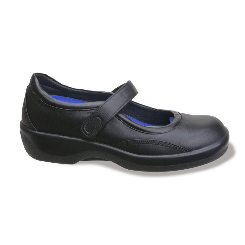 дамски терапевтични обувки Apex