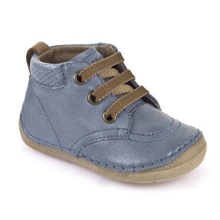 G2130099-1 Детски обувки Froddo