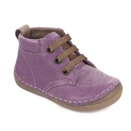 G2130099-7 Детски обувки Froddo