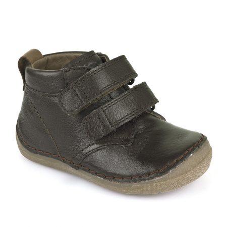 Детски обувки G2130100-2
