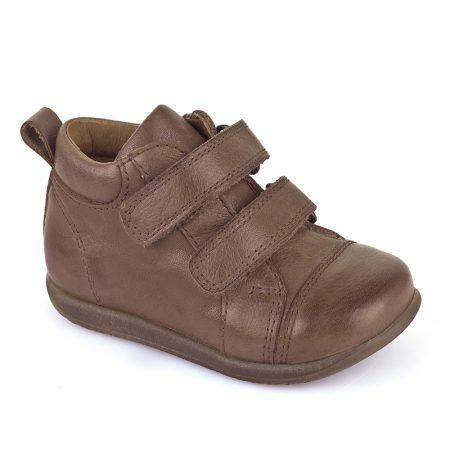 G2130102-1Детски обувки Froddo