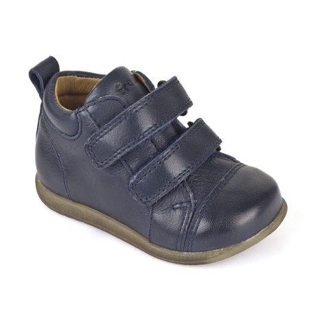 G2130102 Детски обувки Froddo