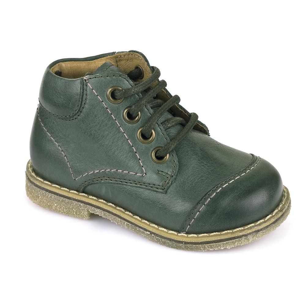 G2130103-2 Детски обувки Froddo