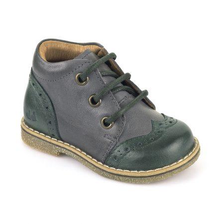 G2130104-1 Детски обувки Froddo