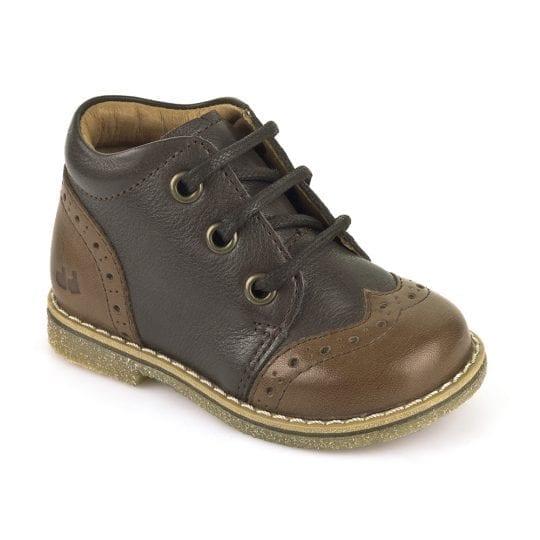 G2130104-2 Детски обувки Froddo