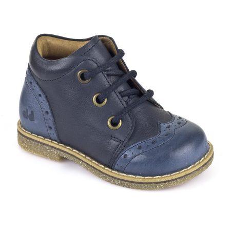 G2130104 Детски обувки Froddo