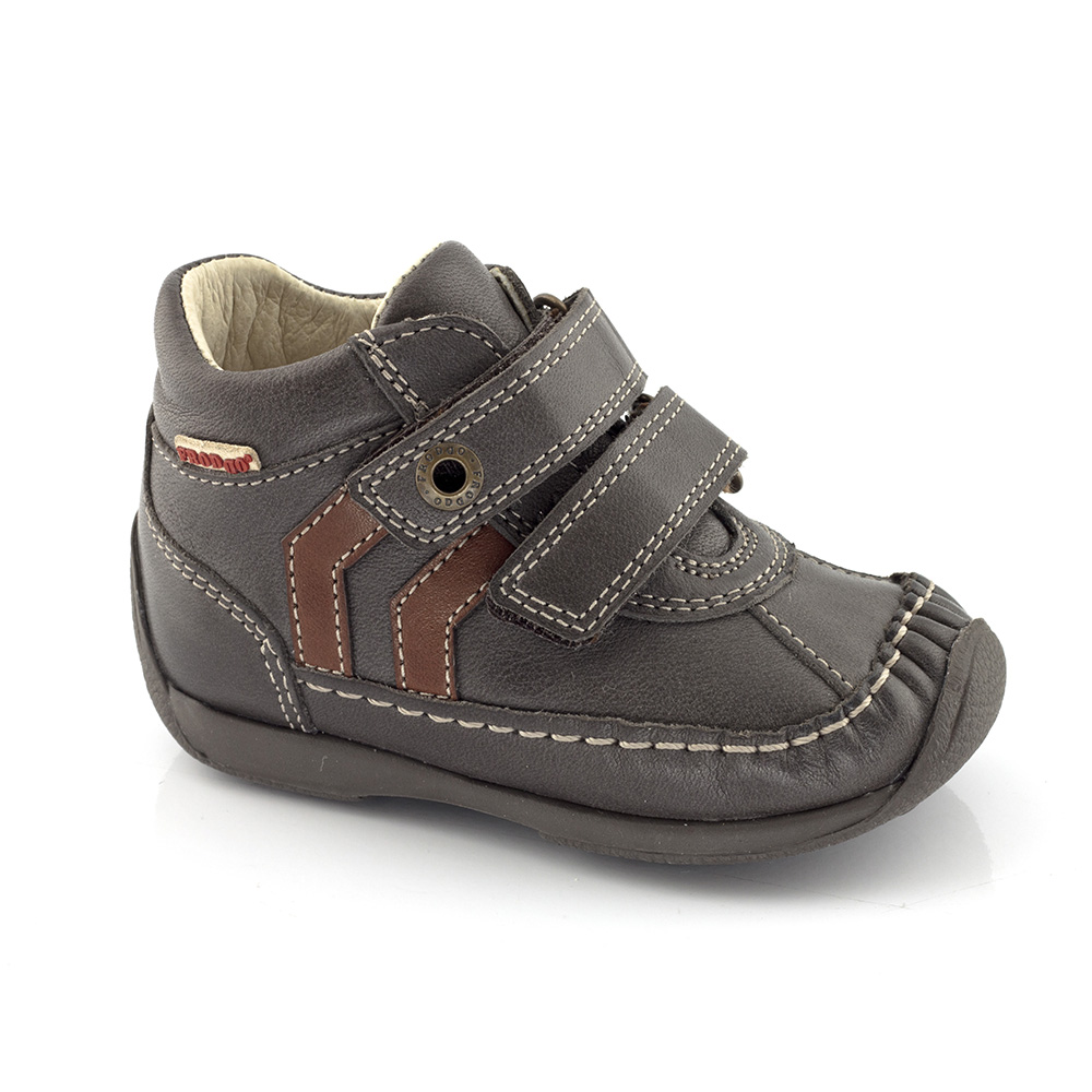 G2180019-1 Детски обувки Froddo