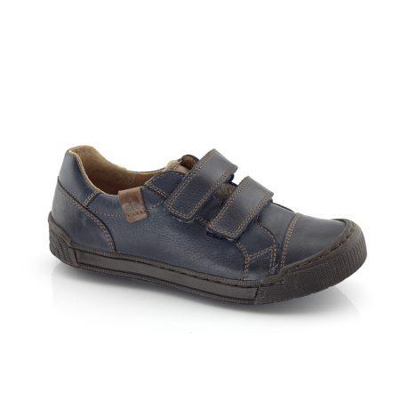 G3130067 Детски обувки Froddo