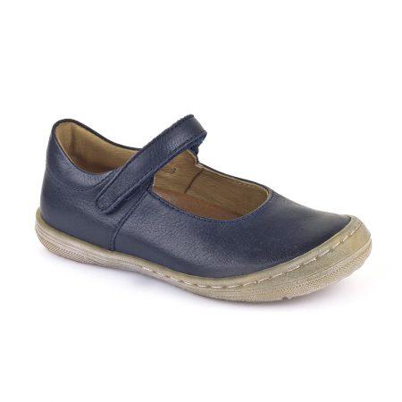 G3140050 Детски обувки Froddo