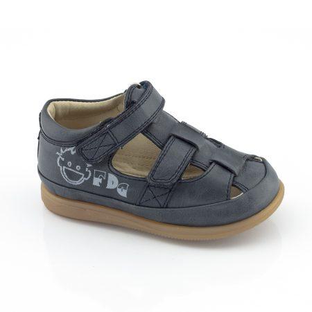 GZ213065-1 Детски обувки Froddo