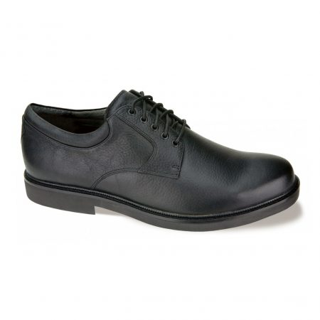 Lexington Classic Oxford Black LT500M