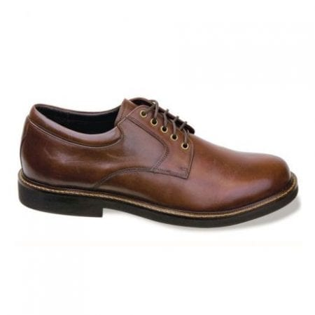 Lexington Classic Oxford Brown