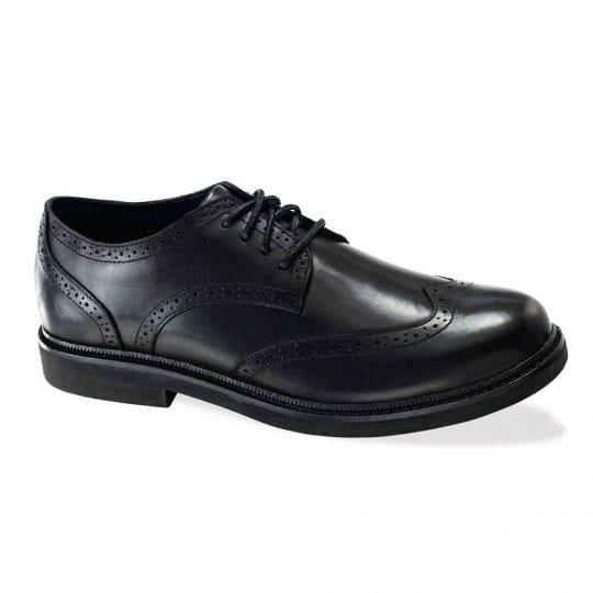 Мъжки обувки Apex елегантни
