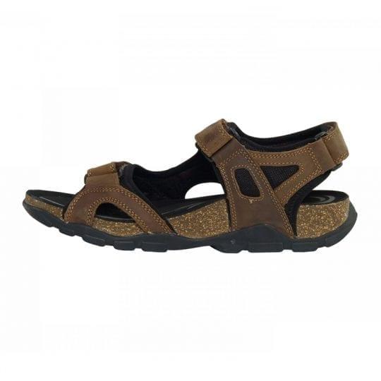 Мъжки сандали Aetrex