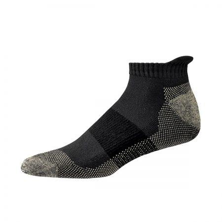 Чорапи с медни йони S1002