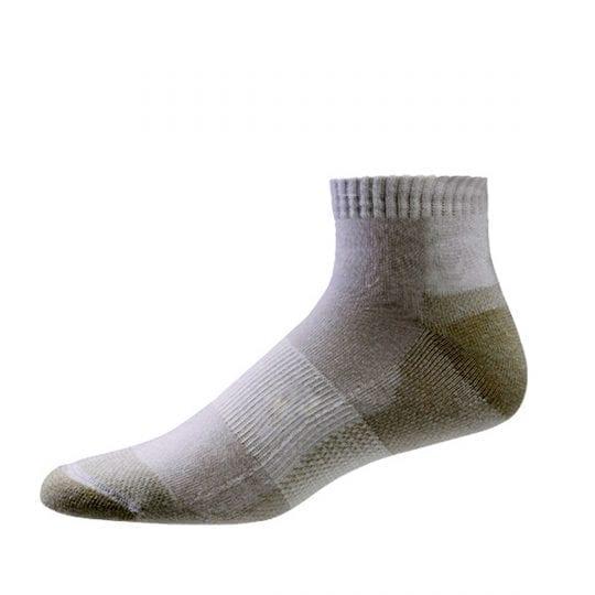 Спортни чорапи с медни йони S1201