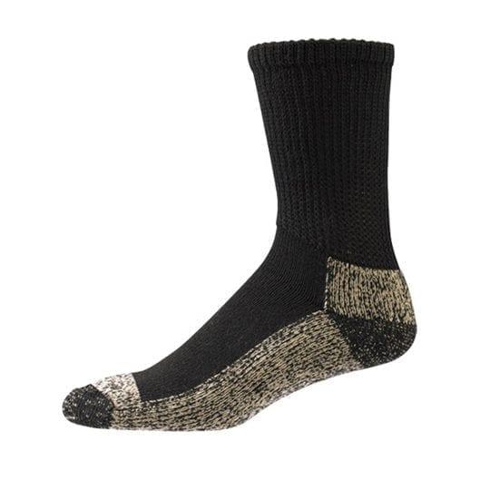 Терапевтични чорапи с медни йони S2000