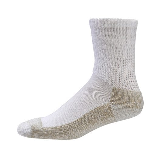 Терапевтични чорапи с медни йони S2200