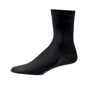 Дамски чорапи с медни йони S3000W