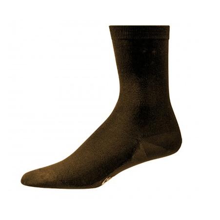 Чорапи с медни йони