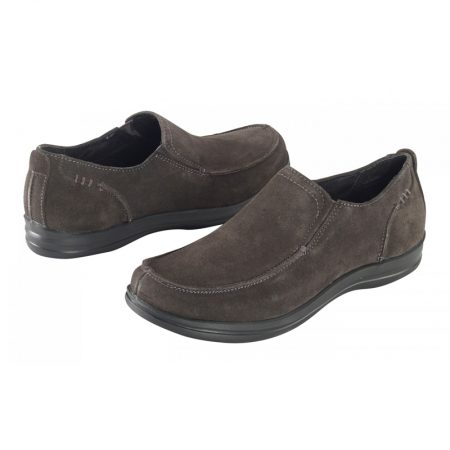 DAWSON MOC SLIP-ON VE102M