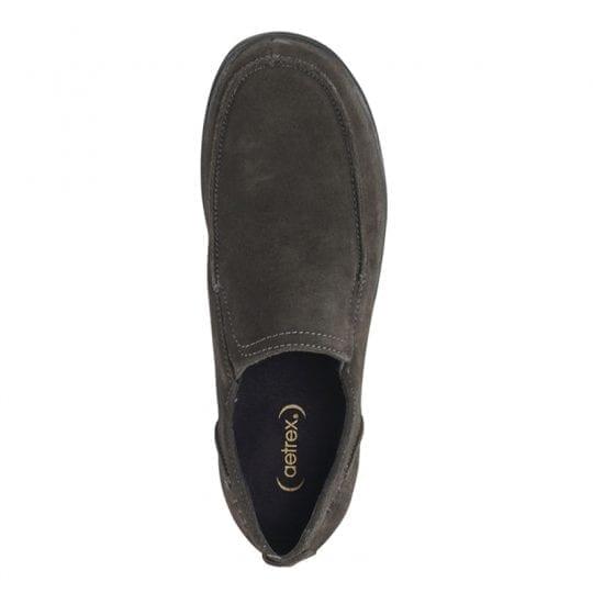 Мъжки обувки Apex удобни