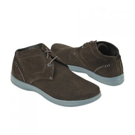 DUSTIN CHUKKA BOOT VE901M