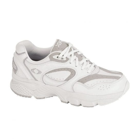 Мъжки спортни обувки Apex