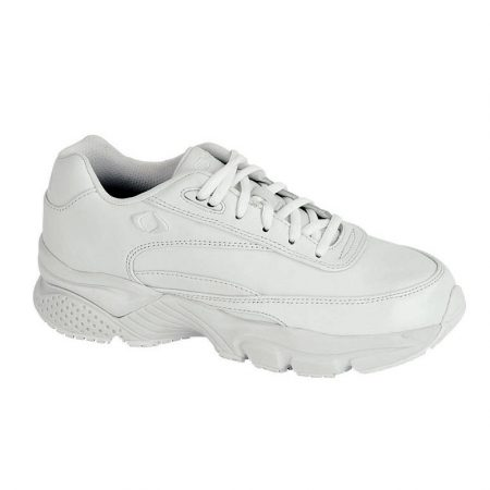 Lace Walker White APEX X826W