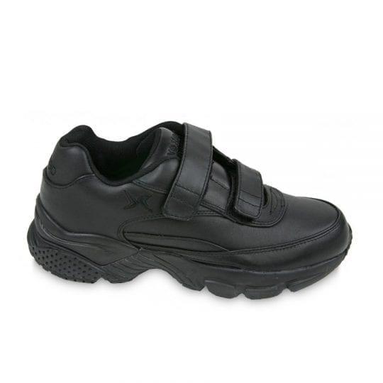 Мъжки обувки Apex спортни