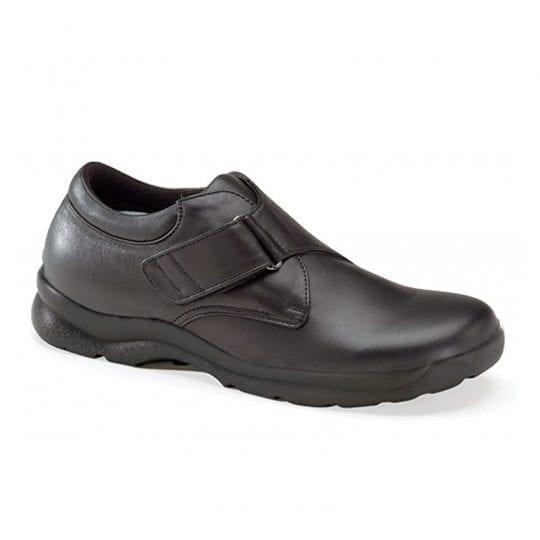 Мъжки обувки Apex ортопедични