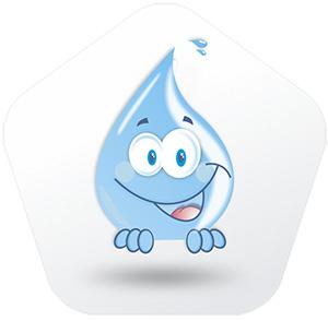 100 % водоустойчиви froddo tex