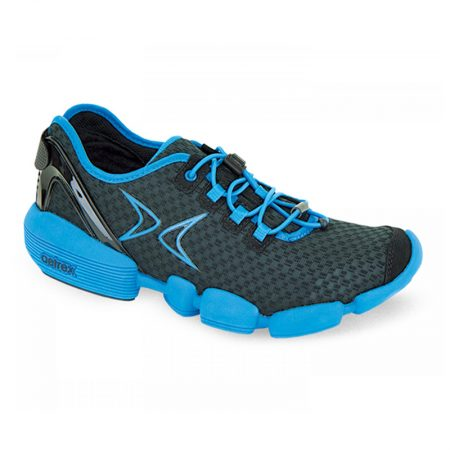 Мъжки обувки Aetrex спортни