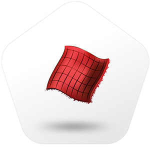 Хастар текстил