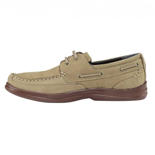 мъжки обувки Aetrex
