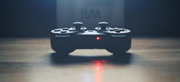 видео игрите