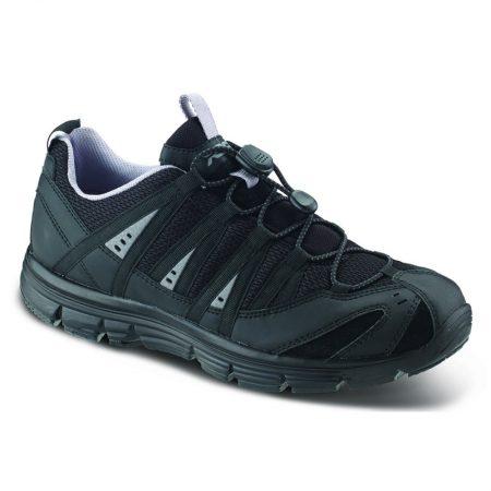 Mъжки спортни обувки Apex