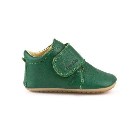 Детски обувки G1130005-7