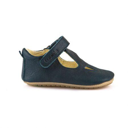 Детски обувки G1130006-2