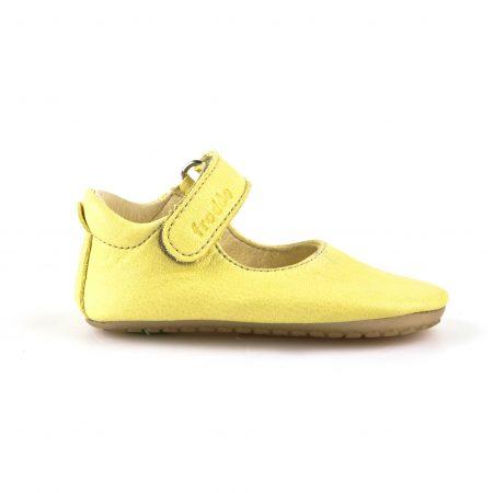 детски обувки G1140001-3
