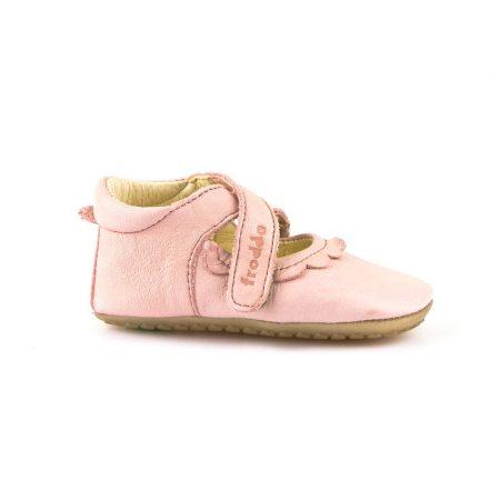 детски обувки G1140002-1